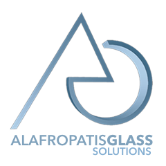 Alafropatis Glass
